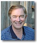 Greg Gerlach Producer